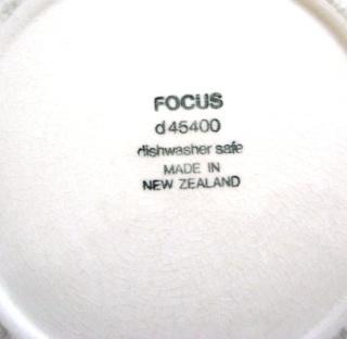 Focus Crown Lynn Tableware Focus_11
