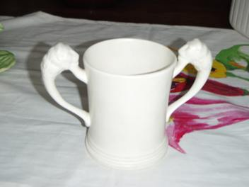 Nickg's Handpotted Loving Cup Hand_p10