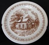 Heritage Tableware by Crown Lynn Herita15