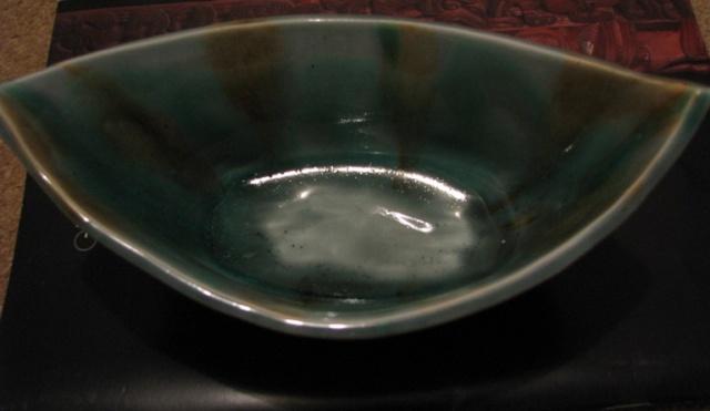 Ev's pottery project.....2009 Img_0935