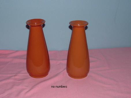 John's vases John_s12