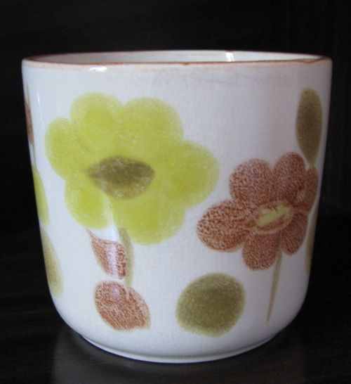 lynn - I found a Crown Lynn Ironstone Handpainted Made In Philippines today!! Made_i10
