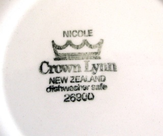 Nicole Crown Lynn New Zealand Nicole11