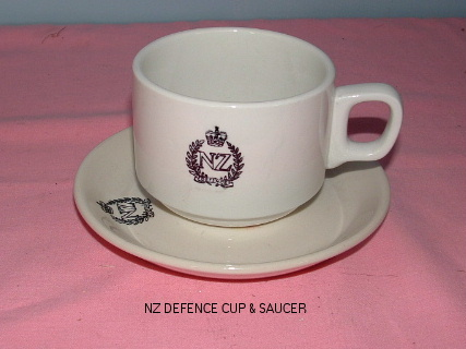 NZ Defence Cup and Saucer Nz_def10