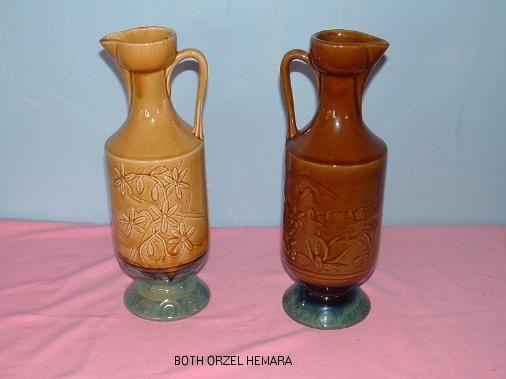 John's Egyptian Series.... Orzel10