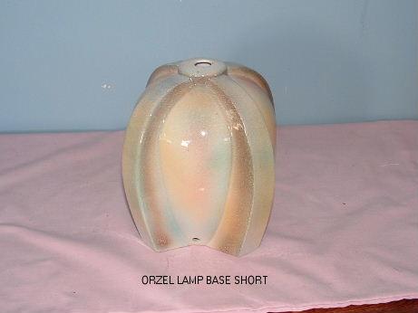 Hon-john came across a hoard of Orzel pottery ... Orzel_20