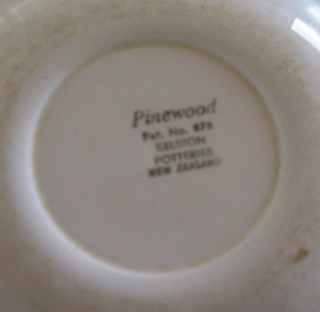 Pinewood d875 on Fabrique Pinewo12