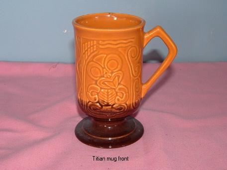 Titian mug from hon-john Titian11