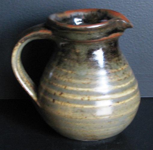 Waimea Pottery Waimea10