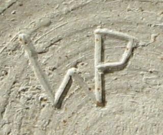 Waimea Pottery Waimea11