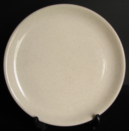 whitestone d026 Made in New Zealand by Crown Lynn Whites10