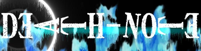 La Death Note Death_10