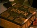 Bienvenue à Sunnydale (Partie 1) - 1x01 Buffy111