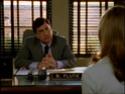 Bienvenue à Sunnydale (Partie 1) - 1x01 Buffy112