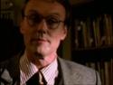 Bienvenue à Sunnydale (Partie 1) - 1x01 Buffy113