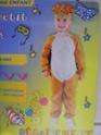 carnaval Lion310