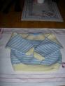 Mes tricots!!! Dscn5412