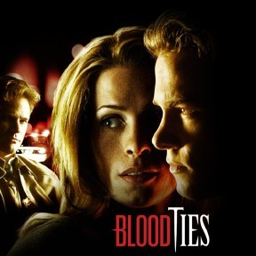 Blood Ties Bloodt11