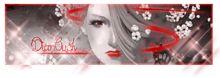 •DianOuch' Galery• Red_bl11