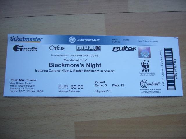 Blackmore is God! (telle est la question) Bourgo22