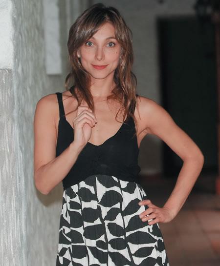 Jenny Cavallo Jc10