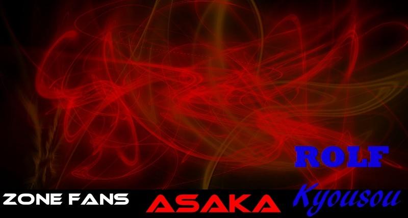 Fans Asaka Rolf-Kyousou I_logo10
