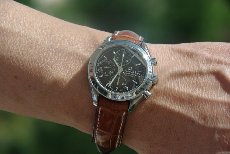 Comment portez-vous votre montre bracelet cuir ? Imgp0210