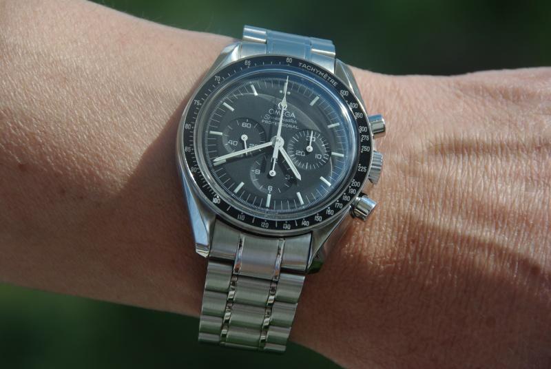 Comment portez-vous votre montre bracelet cuir ? Imgp0211