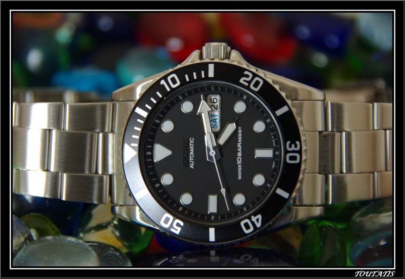Besoin d'aide pour choisir ma prochaine montre Imgp3021