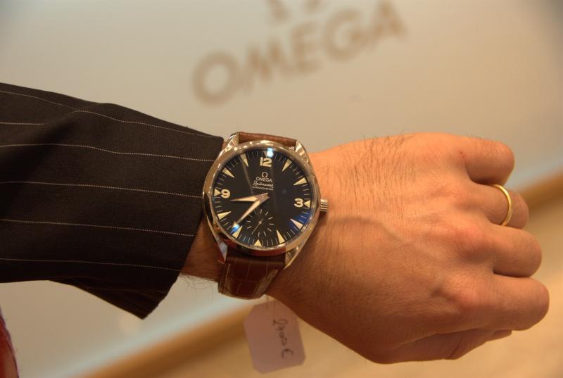 Les montres en 48mm Imgp3213