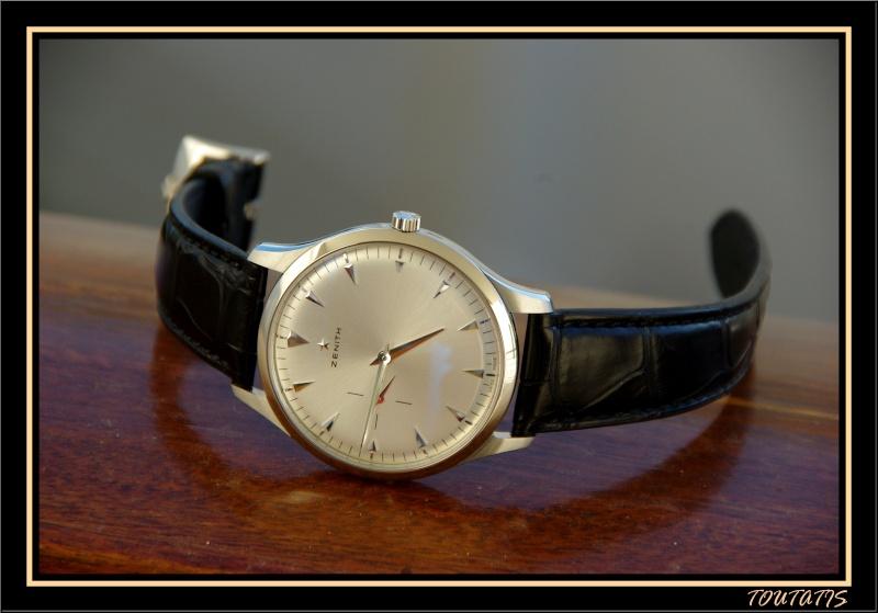 LA montre élégante Imgp7310