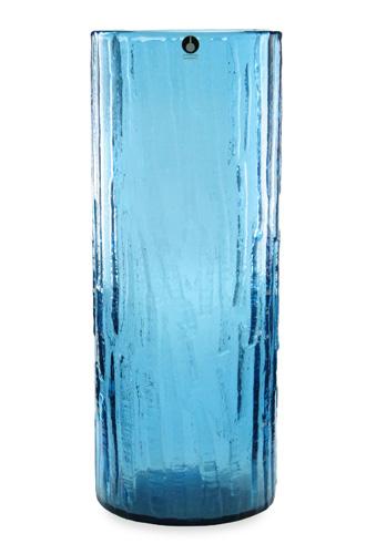 Pukeberg Glass, Sweden 1b_lg11
