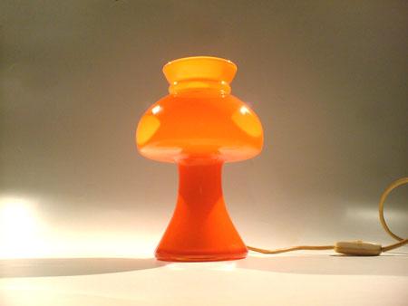 Empoli Glass - Anonymous Casedg10