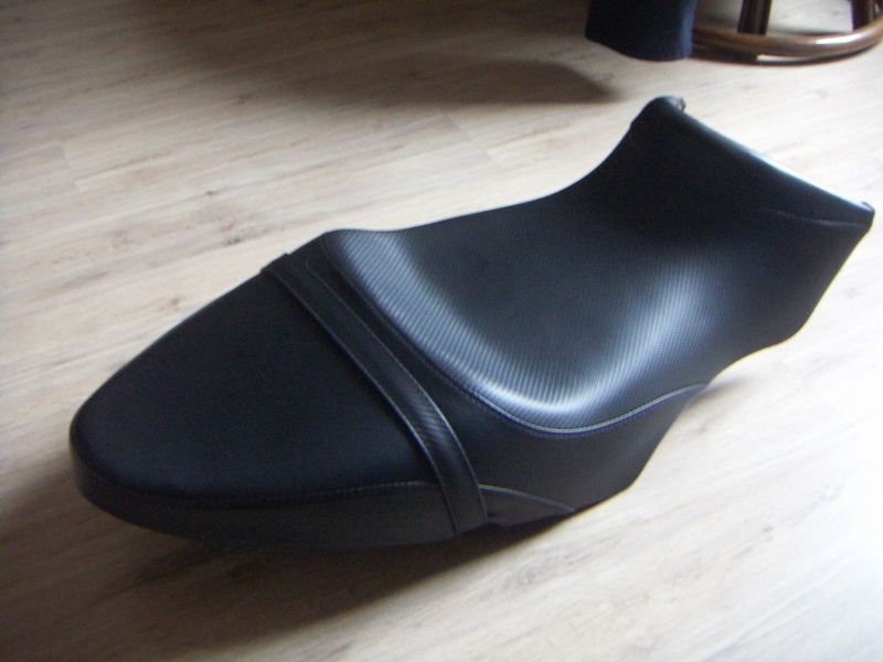SELLE CONFORT BUELL - Page 3 Pict0010