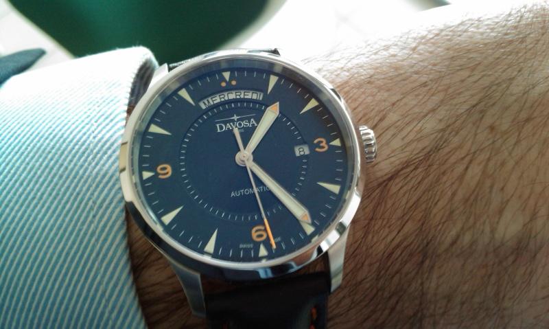 Les montres avec le Jour en français ! - Page 2 Image_10