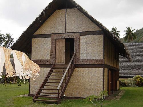 A la découverte des îles de la Polynésie française avec Google Earth (Les Marquises) - Page 2 26941010