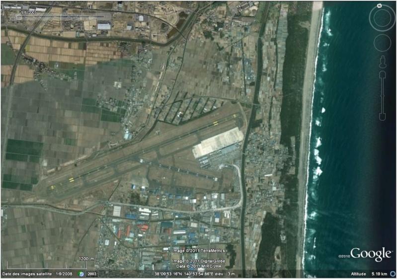 Catastrophe naturelle au japon (tremblement de terre, tsunami, incidents nucléaires) Aaropo10