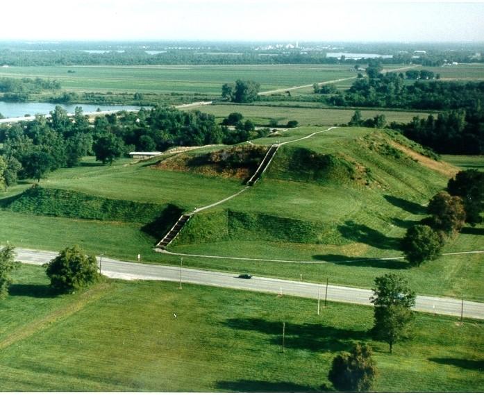 [Défi Trouvé]Cahokia, Illinois, Saint Louis, USA - Page 2 Cahoki10