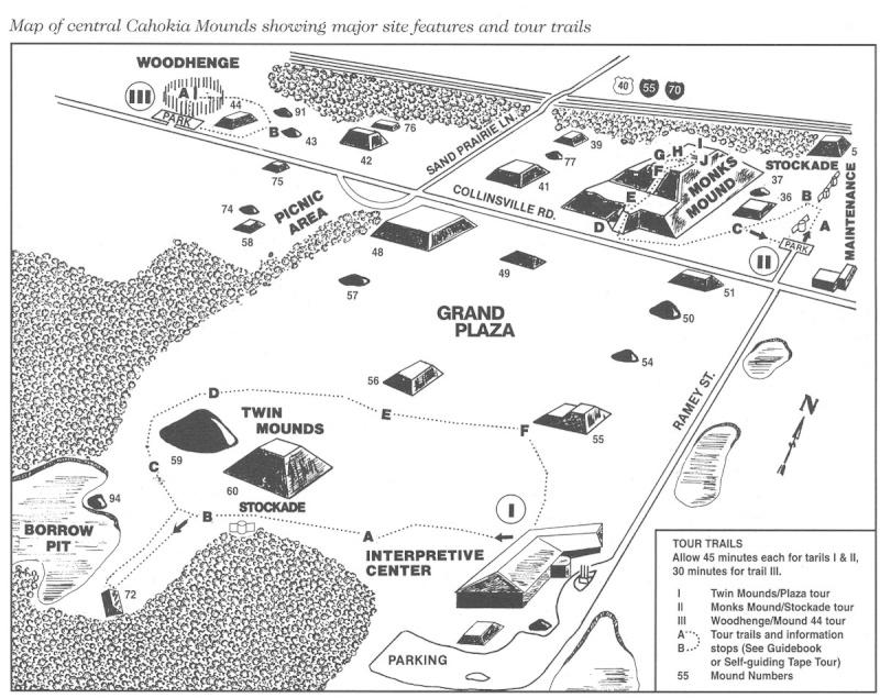 [Défi Trouvé]Cahokia, Illinois, Saint Louis, USA - Page 2 Cahoki11