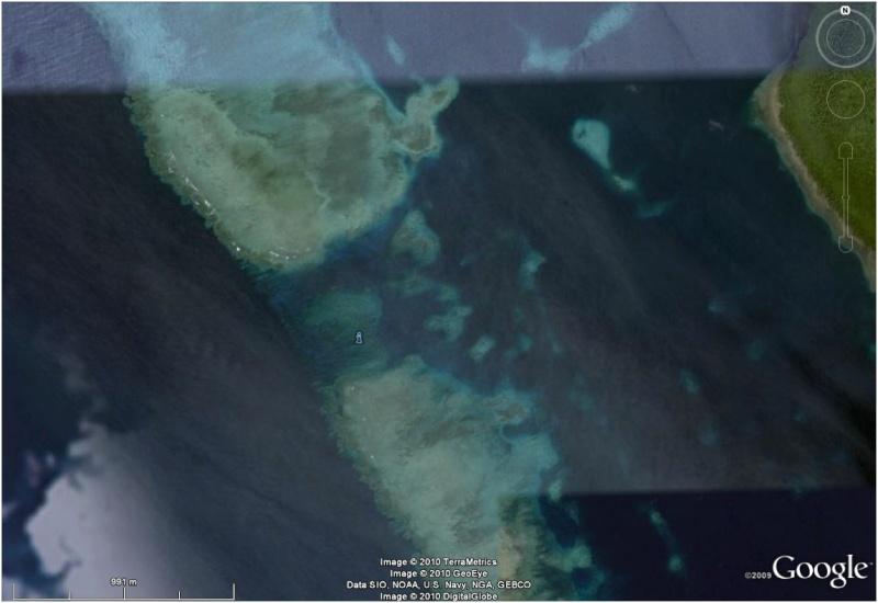DEFIS ZOOOOOOM Monde A121 à A156 (Mars/Août 2010) - Page 22 Defi1010