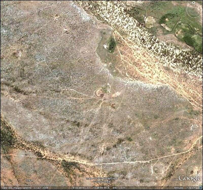 DEFIS ZOOOOOOM Monde A061 à A121 (Juillet 2009/Mars 2010) - Page 63 Defiii11