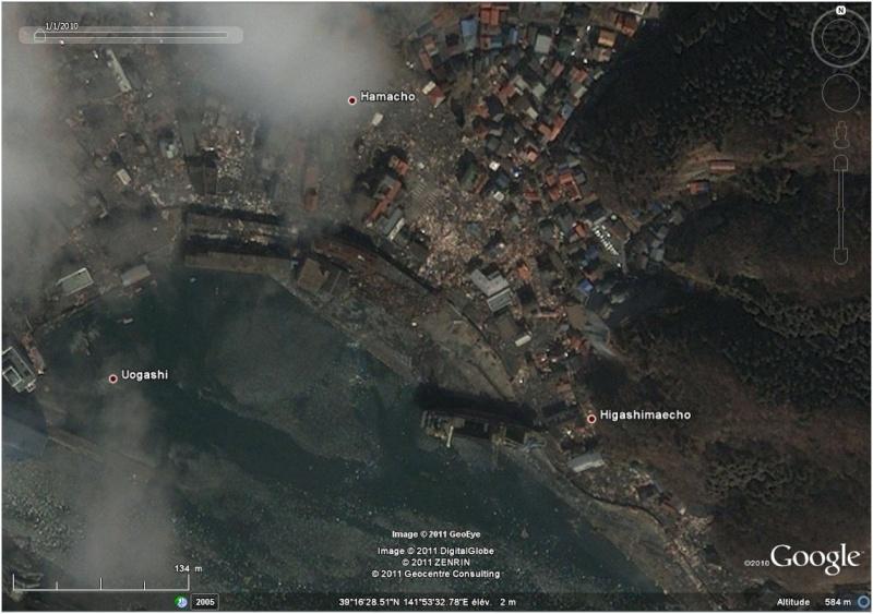 Catastrophe naturelle au japon (tremblement de terre, tsunami, incidents nucléaires) Image_19