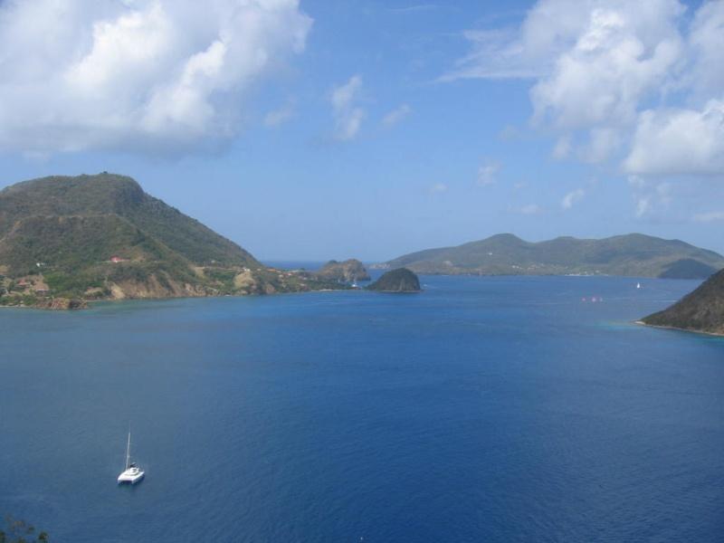 Les îles de la Caraïbe - Page 3 Img_2611