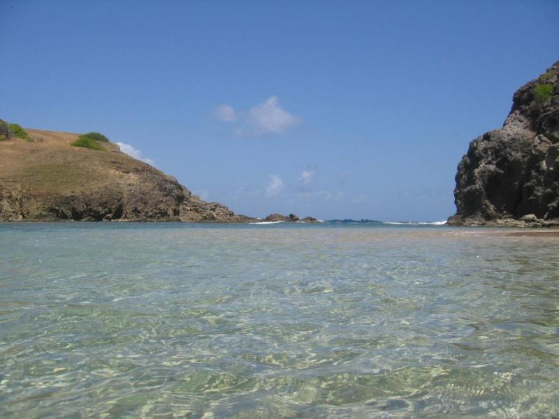 Les îles de la Caraïbe - Page 3 Img_2618