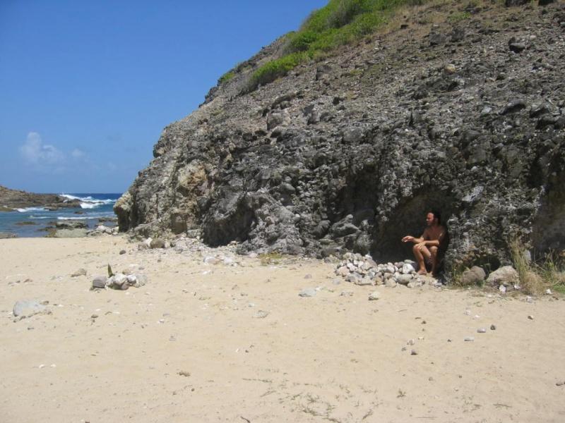 Les îles de la Caraïbe - Page 3 Img_2619