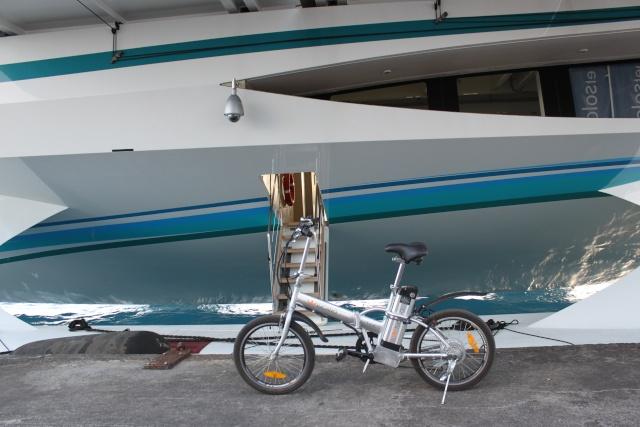 le tour du monde du PlantetSolar (bateau électrique) Img_4013
