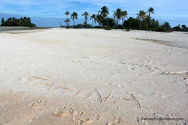 A la découverte des îles de la Polynésie française avec Google Earth (Les Marquises) - Page 3 Img_6410