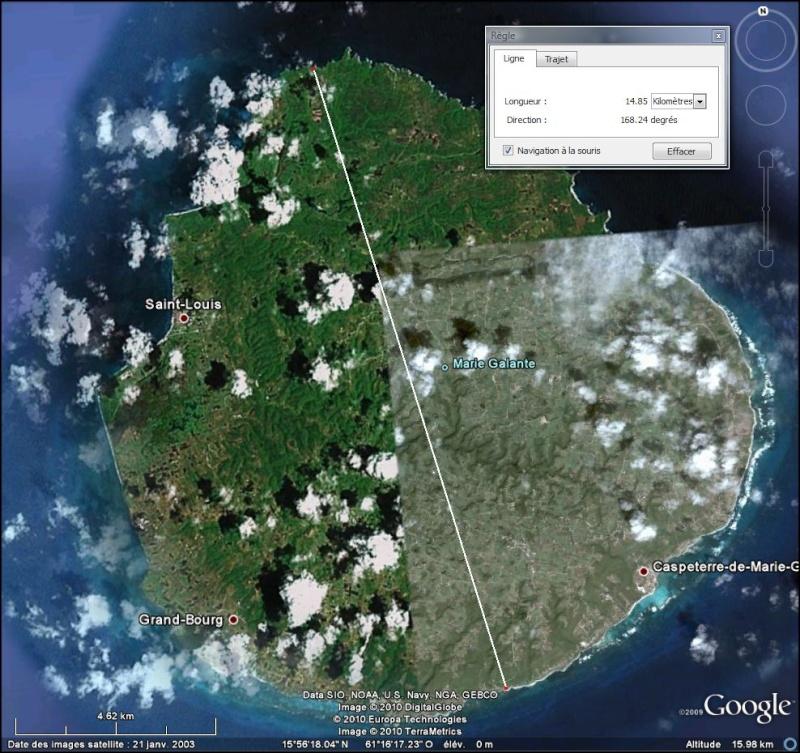 Les îles de la Caraïbe - Page 3 Marie_10