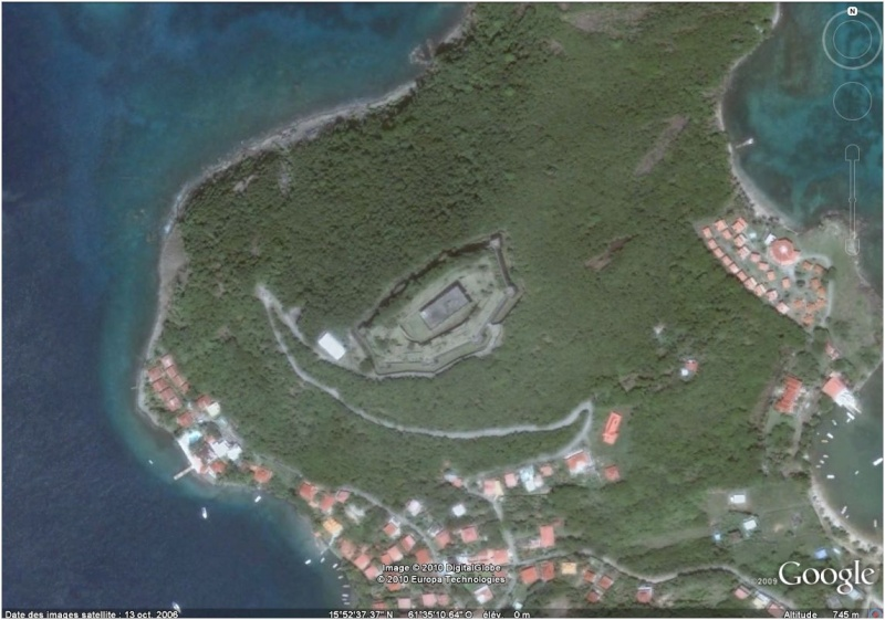 Les îles de la Caraïbe - Page 3 Napole10