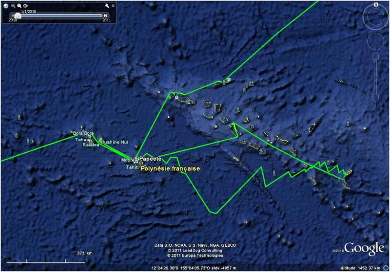 A la découverte des îles de la Polynésie française avec Google Earth (Les Marquises) - Page 3 Poly10